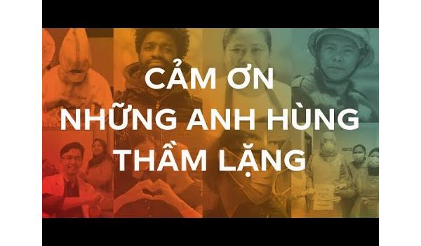 Coca-Cola ra mắt phim ngắn 'For the Human Race'